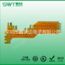 供应双面FPC柔性线路板生产