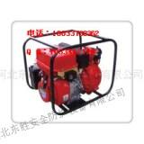 森林消防森林防火设备森林消防水泵