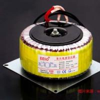 广东环形变压器-圣元变压器为您讲解影响环形变压器价格的因素
