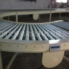 安徽激光加工廠家|激光鈑金加工廠家|激光鈑金加工價格|激光鈑金加工公司電話|激光鈑金加工報價圖片