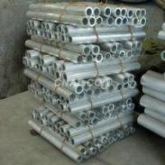 国产精品5056铝管热销图片