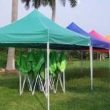 广州帐篷批发出售 折叠帐篷的好处太阳伞采购平台