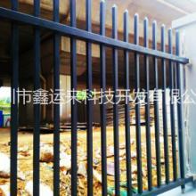广东围墙护栏、深圳围墙栏杆生产厂家