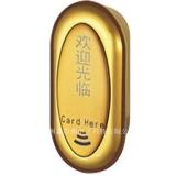 深圳龙岗区感应柜子锁多少钱 衣柜锁厂家 深圳感应柜子锁多少钱