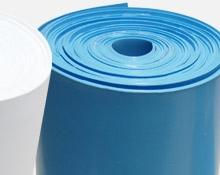 绝缘橡胶生产厂家 绝缘橡胶板生产厂家 绝缘橡胶板生产厂家绝缘橡胶生产厂