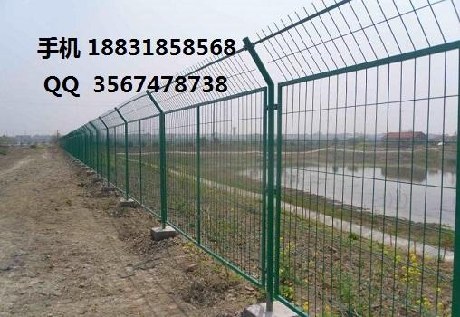 框架护栏 框架护栏网厂 框架护栏网厂家