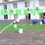 东莞市阳台防水补漏公司_东莞正规厕所防水堵漏价格