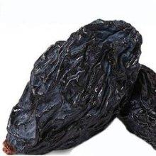 新疆特产黑加仑葡萄干  500克/袋包装  2公斤起包邮