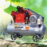 厂家直销东莞压缩机活塞式空气压缩机复盛全无油活塞式空压机