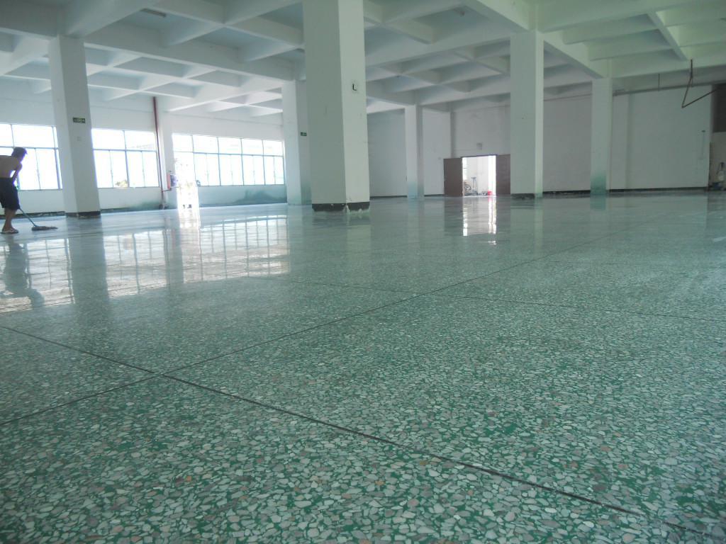 混凝土密封固化剂地坪施工 混凝土固化剂地坪施工 混凝土固化剂施工 混凝土施工