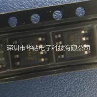 原边非隔离1-100W首推,菱奇LZC8710能自主控制温度的案子!高P外置MOS