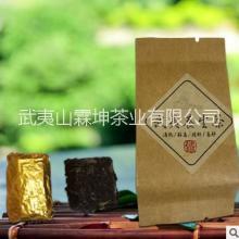 武夷山烏龍茶1級肉桂春茶巖茶肉桂禮盒裝一件代發圖片