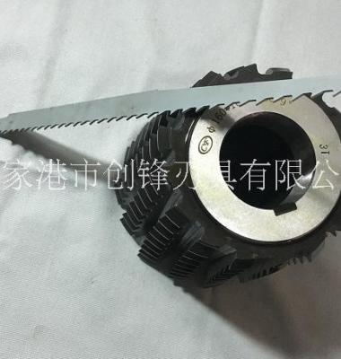 CF-往复锯铣刀图片/CF-往复锯铣刀样板图 (2)