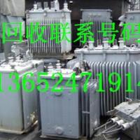 东莞高价稳压器收购中心,东莞二手配电箱回收公司