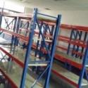 专业铁床回收 惠城区铁架回收 惠州专业铁床回收多少钱