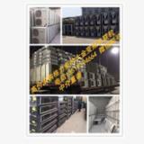 高价回收各种空调、中央空调、冷库及制冷设备 高价回收空调