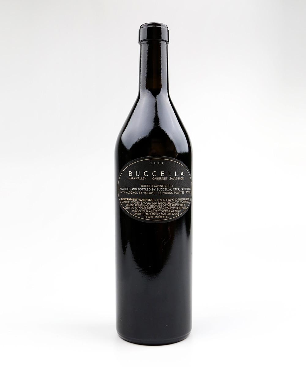 2008年份 赤霞珠 红葡萄酒 海关扣货 海关罚没货 华泽贸易
