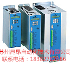STOBER斯德博FAS4000 FAS4028 FAS4020 FAS4016 伺服器维修