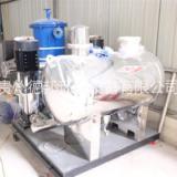 无负压供水设备厂家|贵州德邦环保设备供应贵州二次供水设备