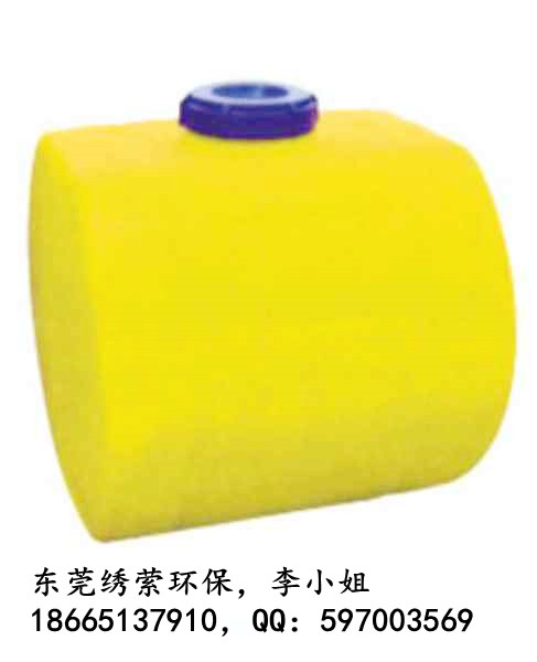 江门市塑料容器厂家直销PE储罐@爱迪威塑料储水罐批发@珠三角行业