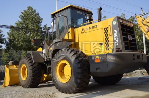 广州挖掘机进口清关的税金及时间 挖掘机进口手续如何办理税金