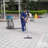 惠州物业清洁服务公司 物业清洁服务哪家好 物业清洁服务多少钱