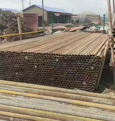 架子管,钢架板,顶托扣件图片/架子管,钢架板,顶托扣件样板图 (2)