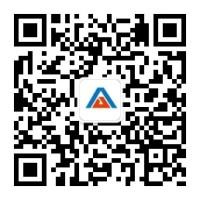 东莞市艾杰网络科技有限公司