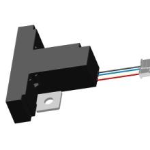 微型EVT150功率继电器