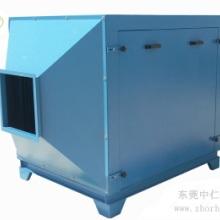 活性炭吸附塔 广东废气活性炭吸附装置 活性炭吸附塔 废气活性炭吸附装置