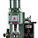 液压铆钉机、气压铆钉机、液压旋铆