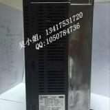 三菱变频器价格 FR-A840-00250-2-60 三菱变频器
