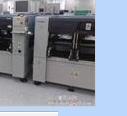 回收SMT整体设备图片