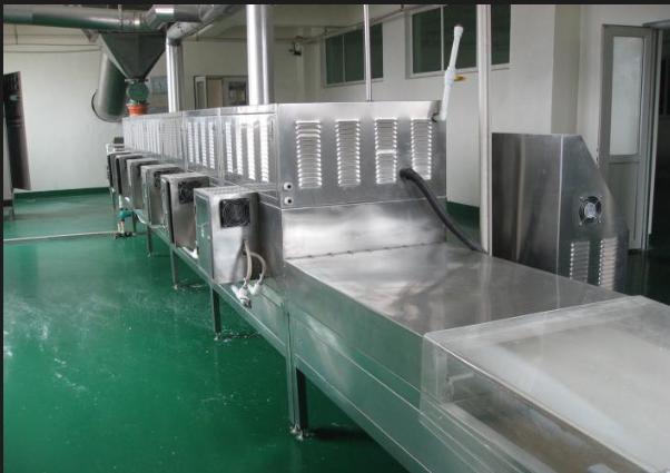 温州玫瑰花微波干燥设备,温州玫瑰花微波干燥设备生产,温州干燥设备