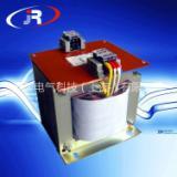 厂家定制变压器单相EI型3KW隔离带温度保险丝变压器,220V/220V