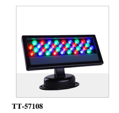 LED投光灯生产厂家,LED亮化投光灯, 球场泛光灯,古镇投光灯生产厂家,LED投光灯报价