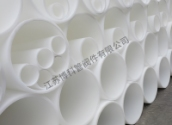 FRPP管材管件,江苏博科厂家生产大口径FRPP管