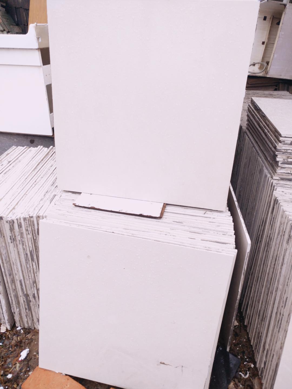 北京二手瓷砖回收,二手瓷砖拆除找天诚,二手瓷砖回收那家好