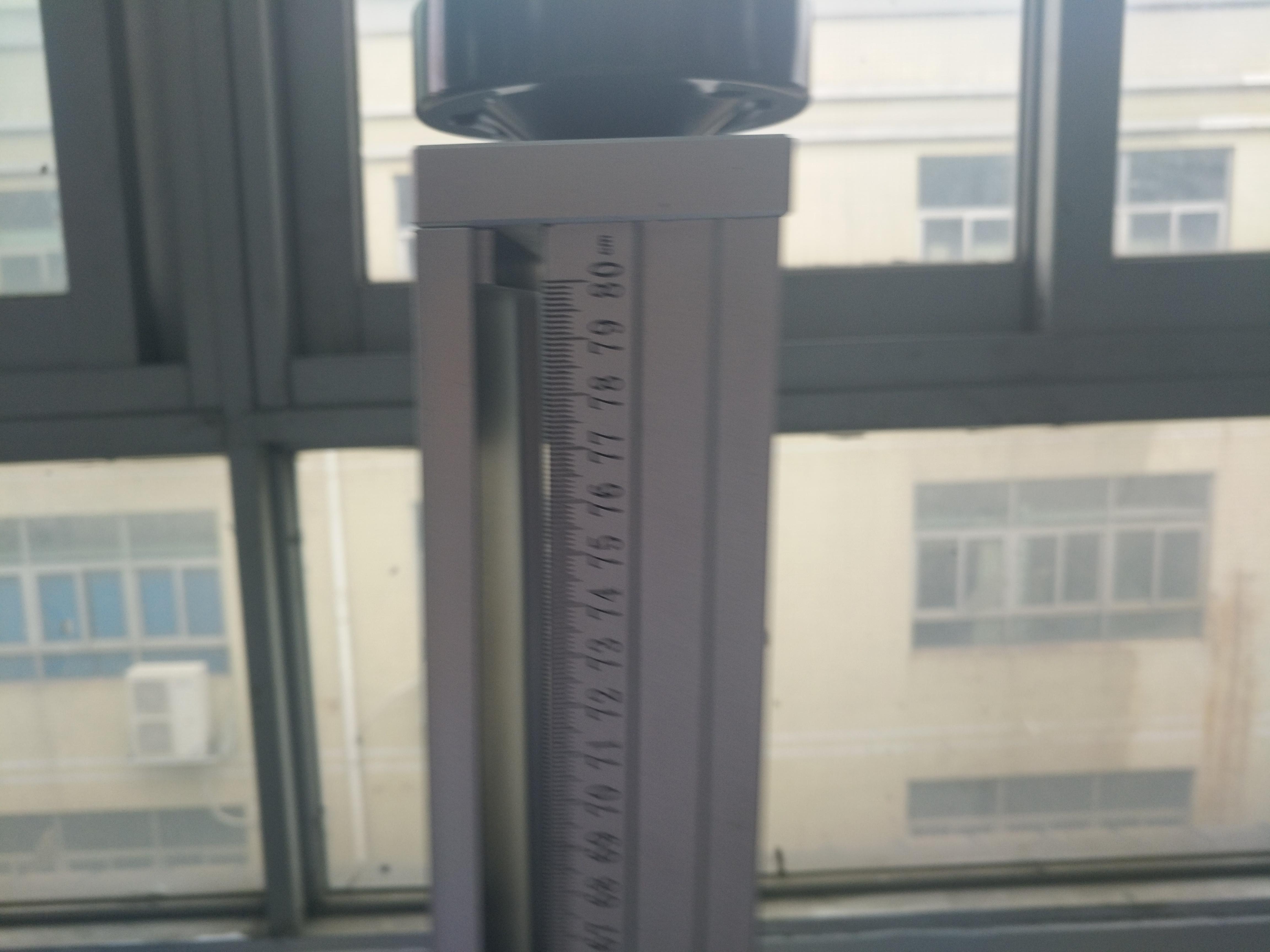 桥头激光打标机五金配件打标机,按键配件打标机