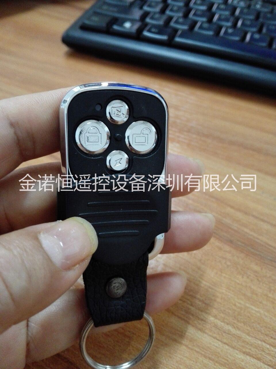 感应门遥控器图片/感应门遥控器样板图 (2)