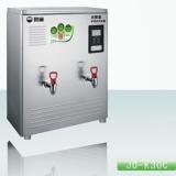 专业销售净水器开水器饮水机