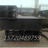 链式刮板输送机 输送设备有售  刮板输送机