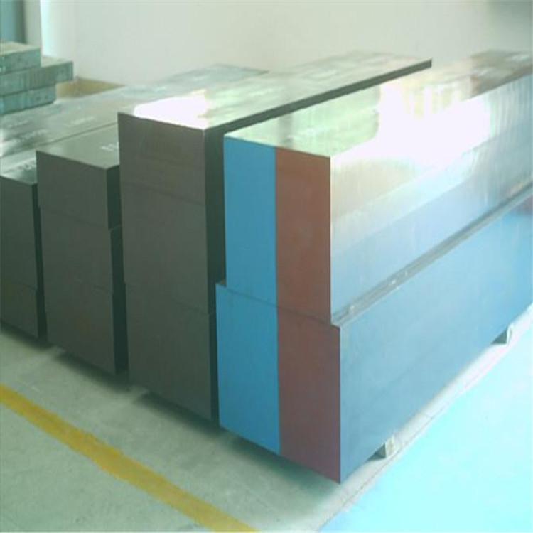 厂家直销304不锈钢板 厂家304不锈钢板