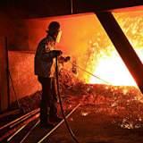 韶钢冶炼产品 韶钢建筑材料