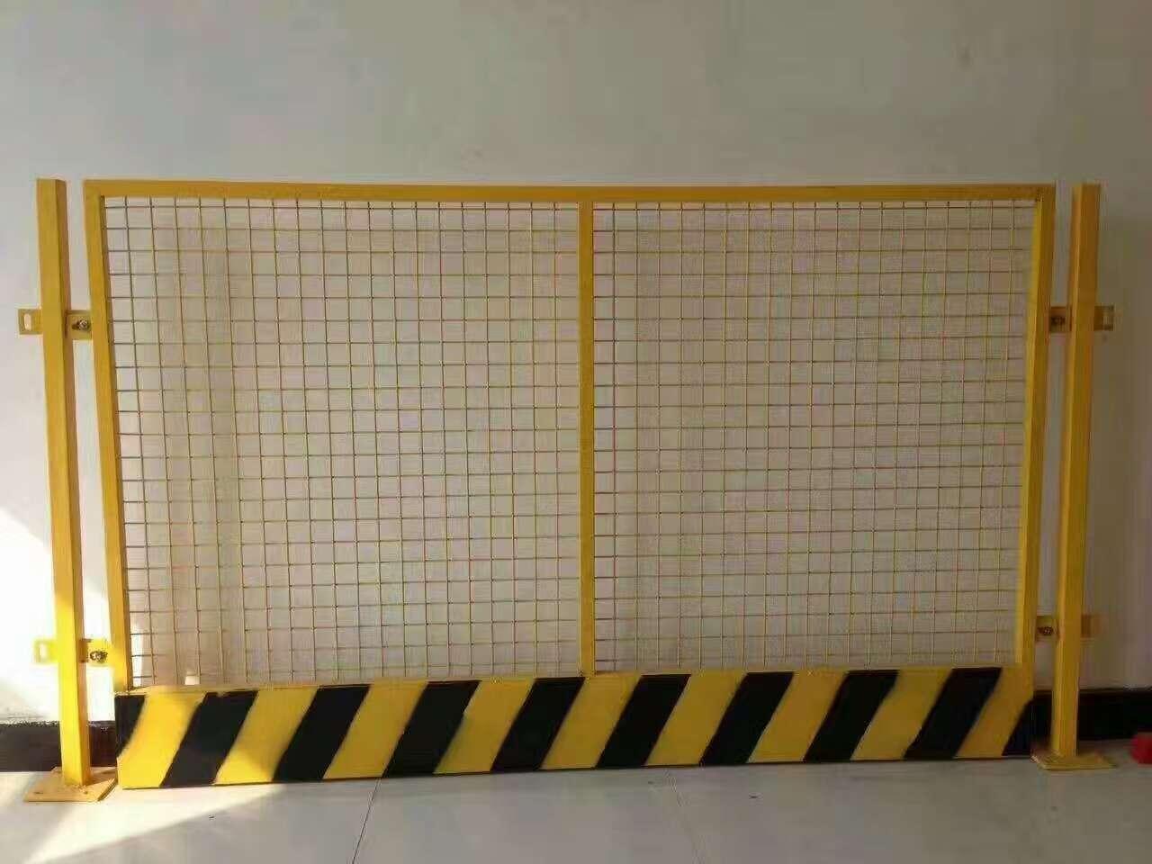 喷塑公路防撞栏销售