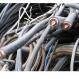 废旧电缆回收洛阳废旧电缆回收