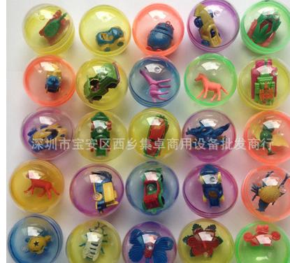 环保儿童玩具扭蛋批发环保儿童玩具扭蛋供应商环保儿童玩具扭蛋厂家