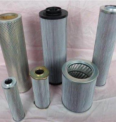 机床油雾滤芯图片/机床油雾滤芯样板图 (4)