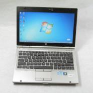 惠普2560P12寸学生便携超薄商务笔记本I7惠普2560P12寸学生电脑 供应二手惠普12寸手提 二
