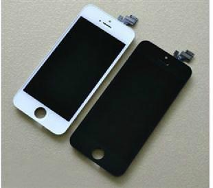 回收手机显示屏总成13509675960